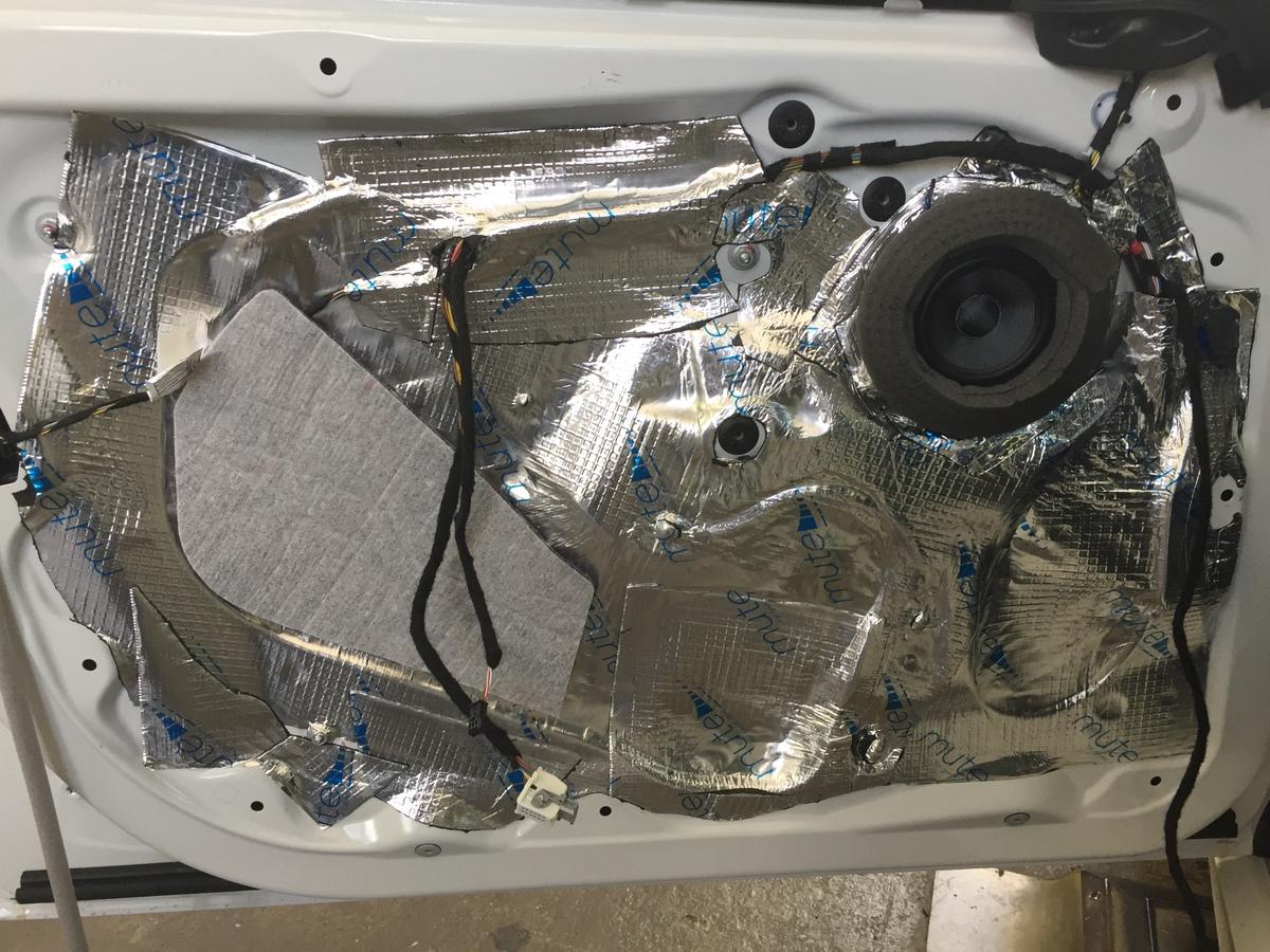 BMW 1er F20